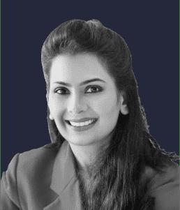 Prerna Jhunjhunwala